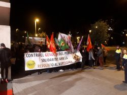 Barcelona-Demonstration-Catalonia.jpg