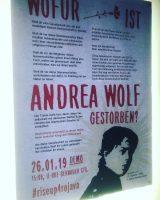 Berlin-Poster-Andrea-Germany
