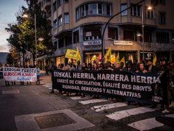 Irun-Euskal-Herria-Basque-Country