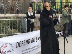 New-York-City-USA-Gloria-Steinem