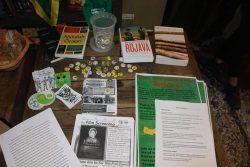 Santa-Cruz-Information