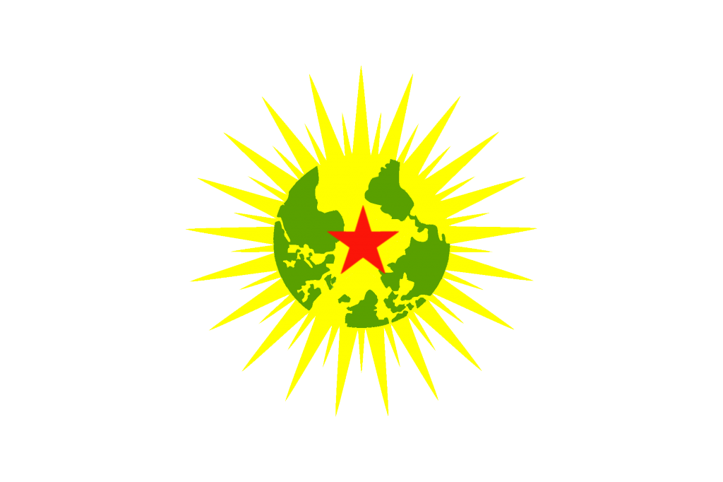 Internationalist Commune